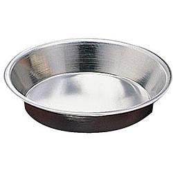 American Metalcraft Deep Pie Pan