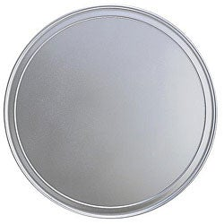 American Metalcraft 20-in Wide-rim Pizza Pan