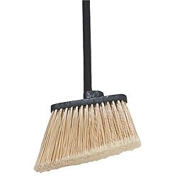Carlisle Foodservice 8-in Angle Broom
