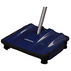 Carlisle Foodservice Multi-surface Sweeper