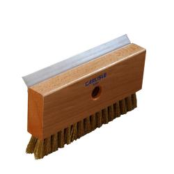 Carlisle Foodservice Oven Scraper Brush Head