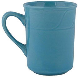 Crestware 8.5-oz Bay Point Mugs (Case of 36)
