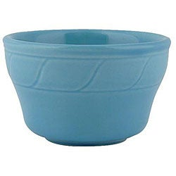 Crestware 8-oz Bay Point Bouillon Bowls (Case of 36)