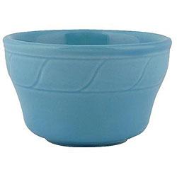 Crestware 8-oz Bay Point Bouillon Bowls (Case of 36)