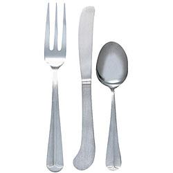 World Tableware 'Freedom' Teaspoon (Case of 36)