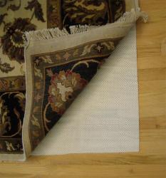 Rubber Rug Pad (9' x 13')