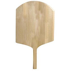 American Metalcraft Inc. Wood Pizza Peel