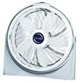 Lasko 3520 3-speed 20-inch Cyclone Pivot Fan