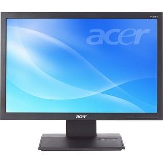 "Acer V193WEJb 19"" LCD Monitor - 5 ms"