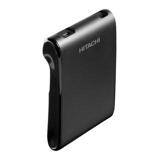 "HGST 0S02520 500 GB 2.5"" External Hard Drive"
