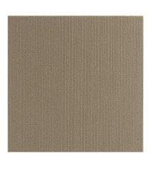Self Stick Beige Carpet Tiles 120 Square Feet Free