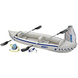 SE370 Deluxe Inflatable Kayak|https://ak1.ostkcdn.com/images/products/4796541/SE370-Deluxe-Inflatable-Kayak-P12693678.jpg?impolicy=medium
