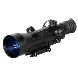 ATN Night Arrow 4-CGT Night Vision Riflescope