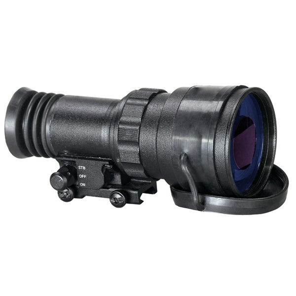 ATN Corporation 'PS22-CGT' Night Vision Attachment