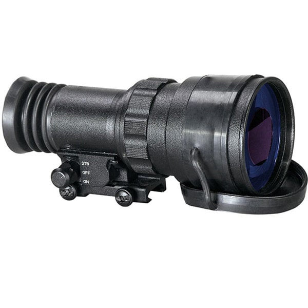 ATN PS22-HPT Night Vision Rifle Scope