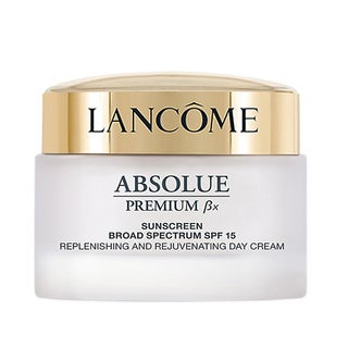 Lancome Absolue Premium Bx 1.7-ounce Cream