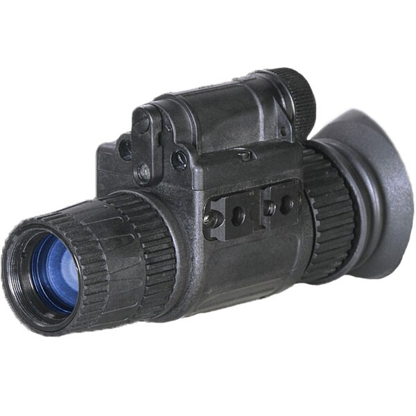ATN NVM14-HPT Night Vision System