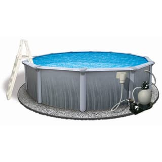 Buy above ground pools online at our best for Above ground pool deals
