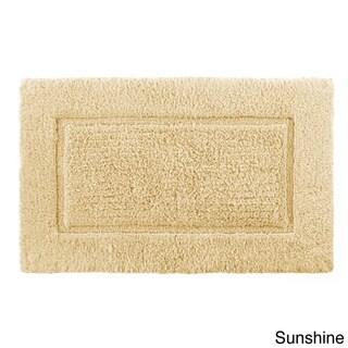 Yellow Bedding Amp Bath Overstock Com Online Discount