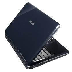 Asus K50I-RBBGR05 PC Laptop (Refurbished) - Thumbnail 1