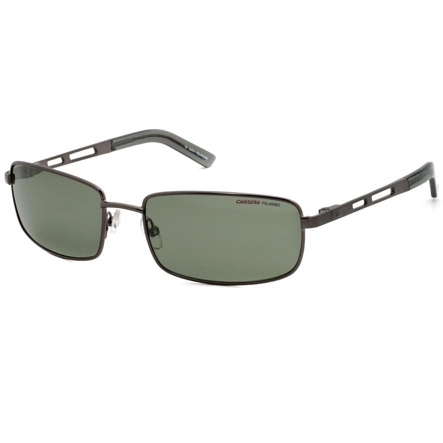 Carrera Women's Orionis Fashion Sunglasses