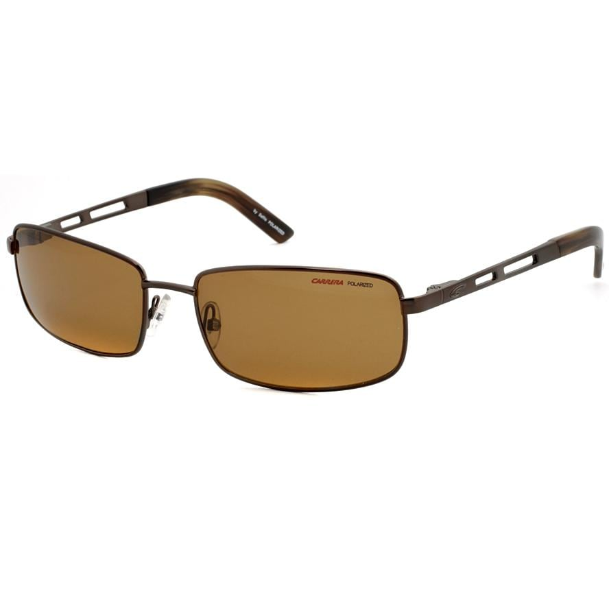 Carrera Women's Orionis Fashion Sunglasses