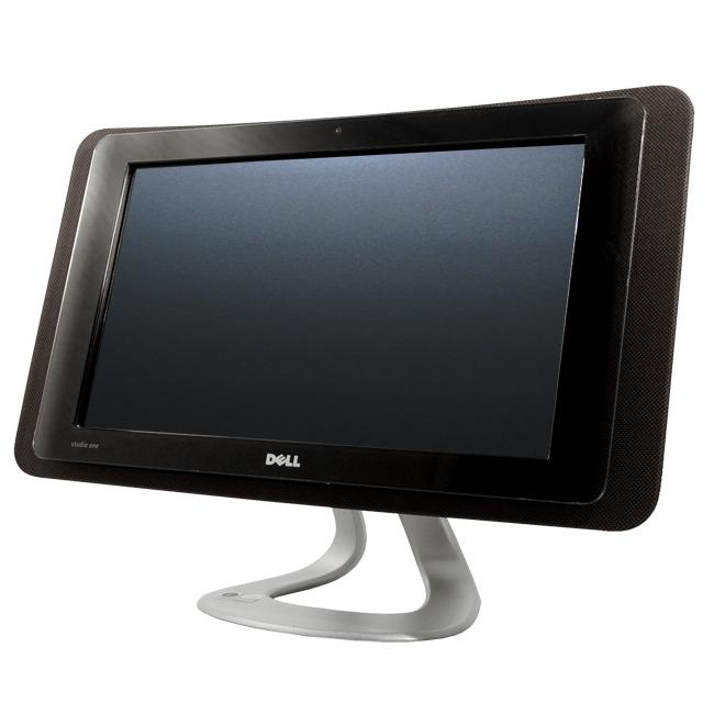 DELL STUDIO DESKTOP 1909 TOUCH ZONE WINDOWS 8 X64 DRIVER DOWNLOAD