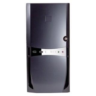 Antec Sonata Proto System Cabinet