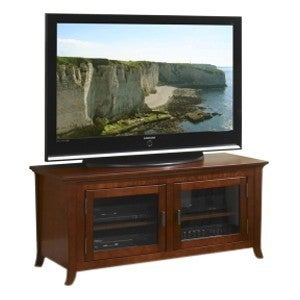 Shop Techcraft Pal50 Credenza A V Stand Free Shipping Today