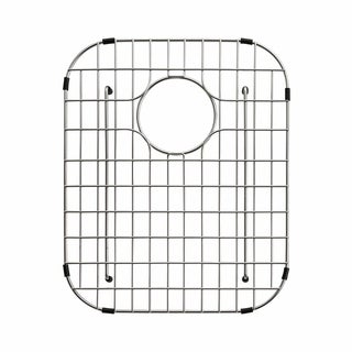 KRAUS Stainless Steel Bottom Grid with Protective Anti-Scratch Bumpers|https://ak1.ostkcdn.com/images/products/4804160/P12700267.jpg?_ostk_perf_=percv&impolicy=medium