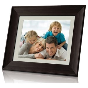 Coby DP1052 Digital Photo Frame