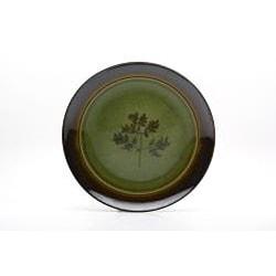 Red Vanilla Whisper Green 16-piece Dinnerware Set - Thumbnail 1