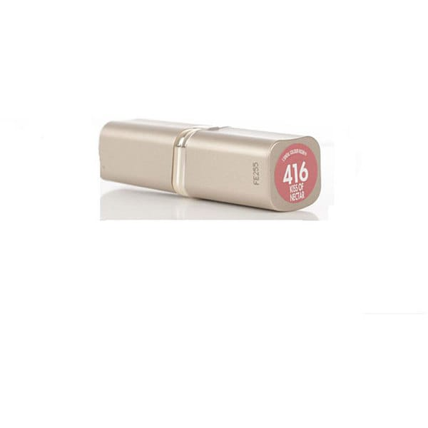 L'Oreal Colour Riche 416 Kiss of Nectar Gold Stick (Pack of 4)