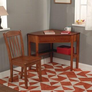 Buy Corner Desks Online At Overstock Com Our Best Home