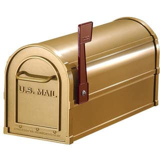 Salsbury Heavy-duty Brass Rural Mailbox|https://ak1.ostkcdn.com/images/products/4814062/P12708030.jpg?impolicy=medium