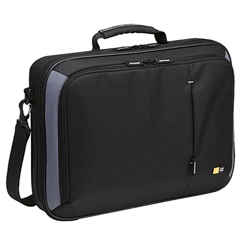 "Case Logic VNC-218 Carrying Case (Briefcase) for 18.4"" No..."