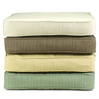 Bench, Rectangle Outdoor Cushions & Pillows - Shop The Best Brands ...