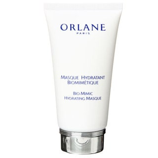 Orlane B21 2.5-ounce Bio-Mimic Hydrating Masque