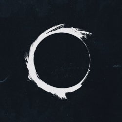 OLAFUR ARNALDS - THEY HAVE ESCAPED THE WEIGHT OF DARKNESS