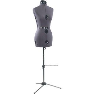 Dritz 1753C 'Twin-Fit' Large Dress Form