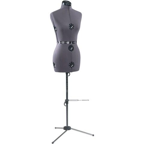 Dritz 1750A 'Twin-Fit' Small Dress Form