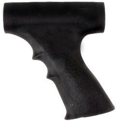 ATI ShotForce Shotgun Pistol Grip Forend - Thumbnail 1