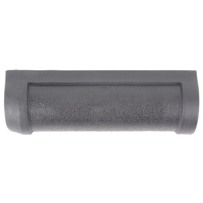 ATI ShotForce Standard Shotgun Forend