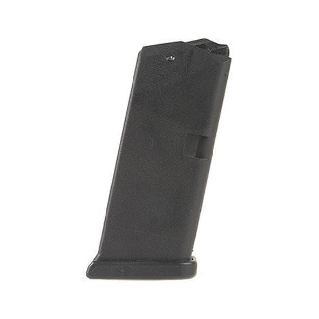 Glock 33 .357 SIG 9-round Polymer Magazine