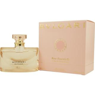 Bvlgari Rose Essentielle 3.4-ounce Eau de Toilette Spray