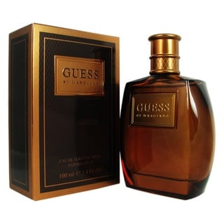 Guess Marciano 3.4-ounce Eau de Toilette Spray