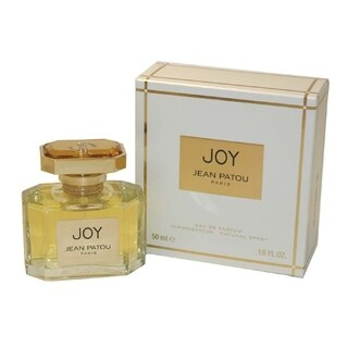JOY 1.5-ounce Eau de Parfum Spray Women's