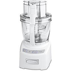 Cuisinart FP-14 Elite White 14-Cup Food Processor