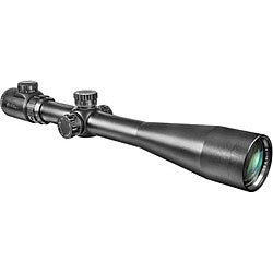 Barska 10-40x50 IR SWAT Tactical Rifle Scope