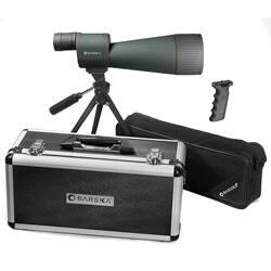 Barska 18-90x88 Waterproof Benchmark Spotting Scope|https://ak1.ostkcdn.com/images/products/4822121/Barska-18-90x88-Waterproof-Benchmark-Spotting-Scope-P12714503a.jpg?impolicy=medium